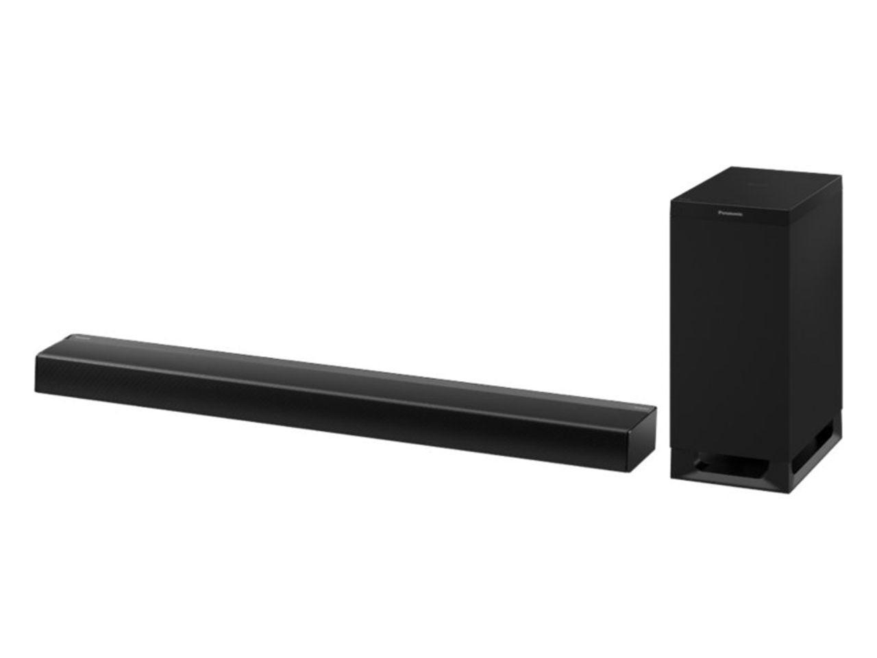 PANASONIC SC-HTB900EGK + 700 Kč na dárky nebo další nákup | CHAT on-line podpora PO-NE do 23 hodin!!