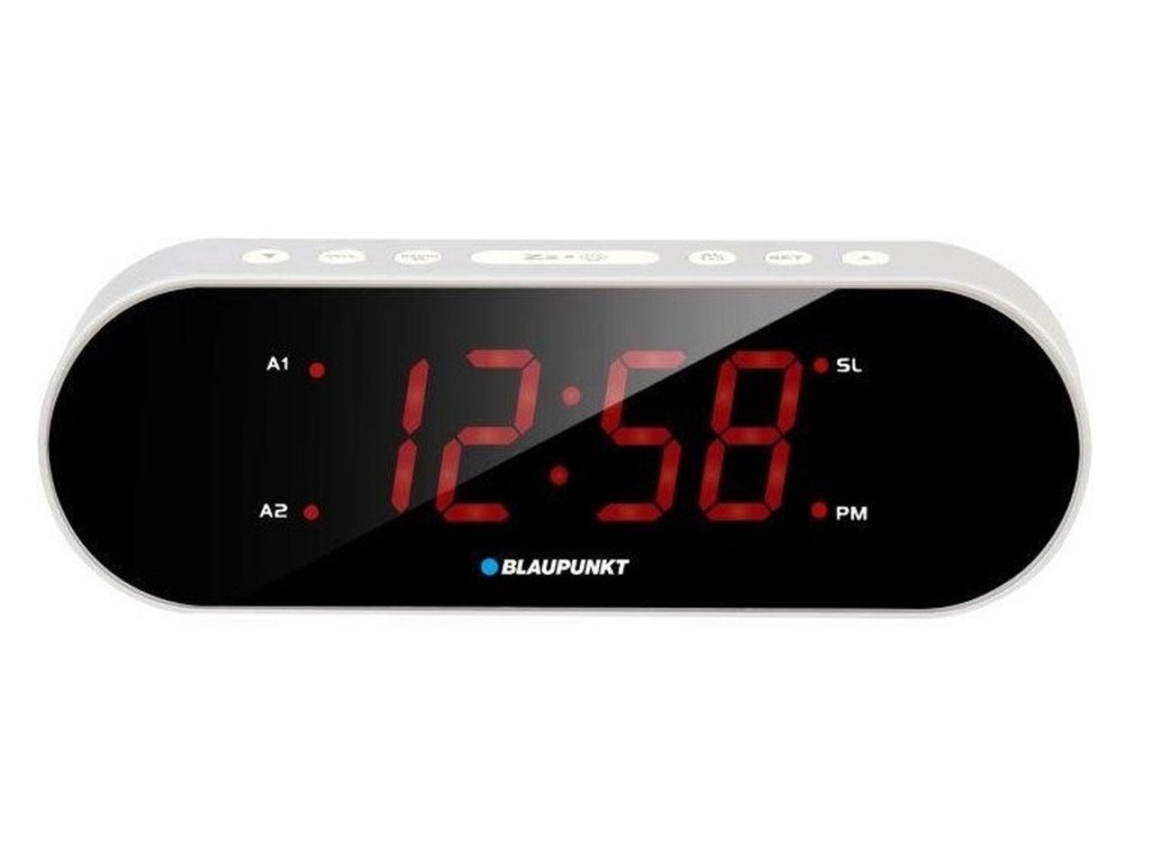 BLAUPUNKT CR6SL | CHAT on-line podpora PO-NE do 23 hodin!!