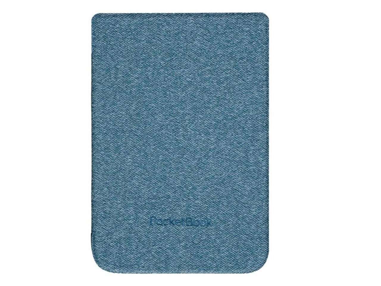 POCKET BOOK 616/627/628/632/633 (WPUC-627-S-BG), modré