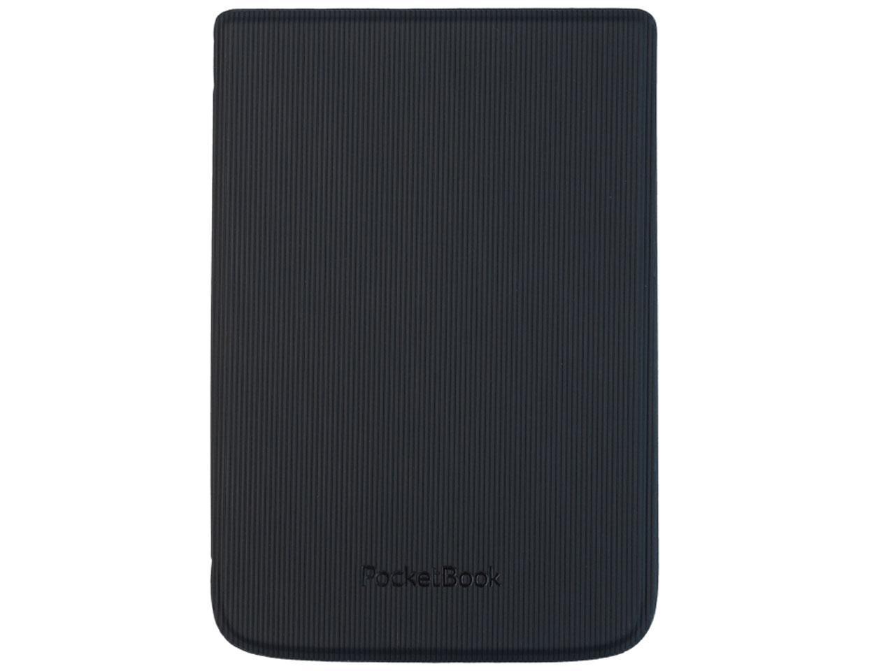 POCKET BOOK 616/627/628/632/633 (WPUC-616-S-BK), černé