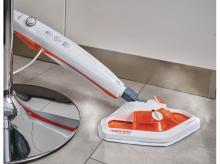 Parní čistič POLTI Vaporetto SV420_Frescovapor