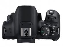 Digitální fotoaparát CANON EOS 850D