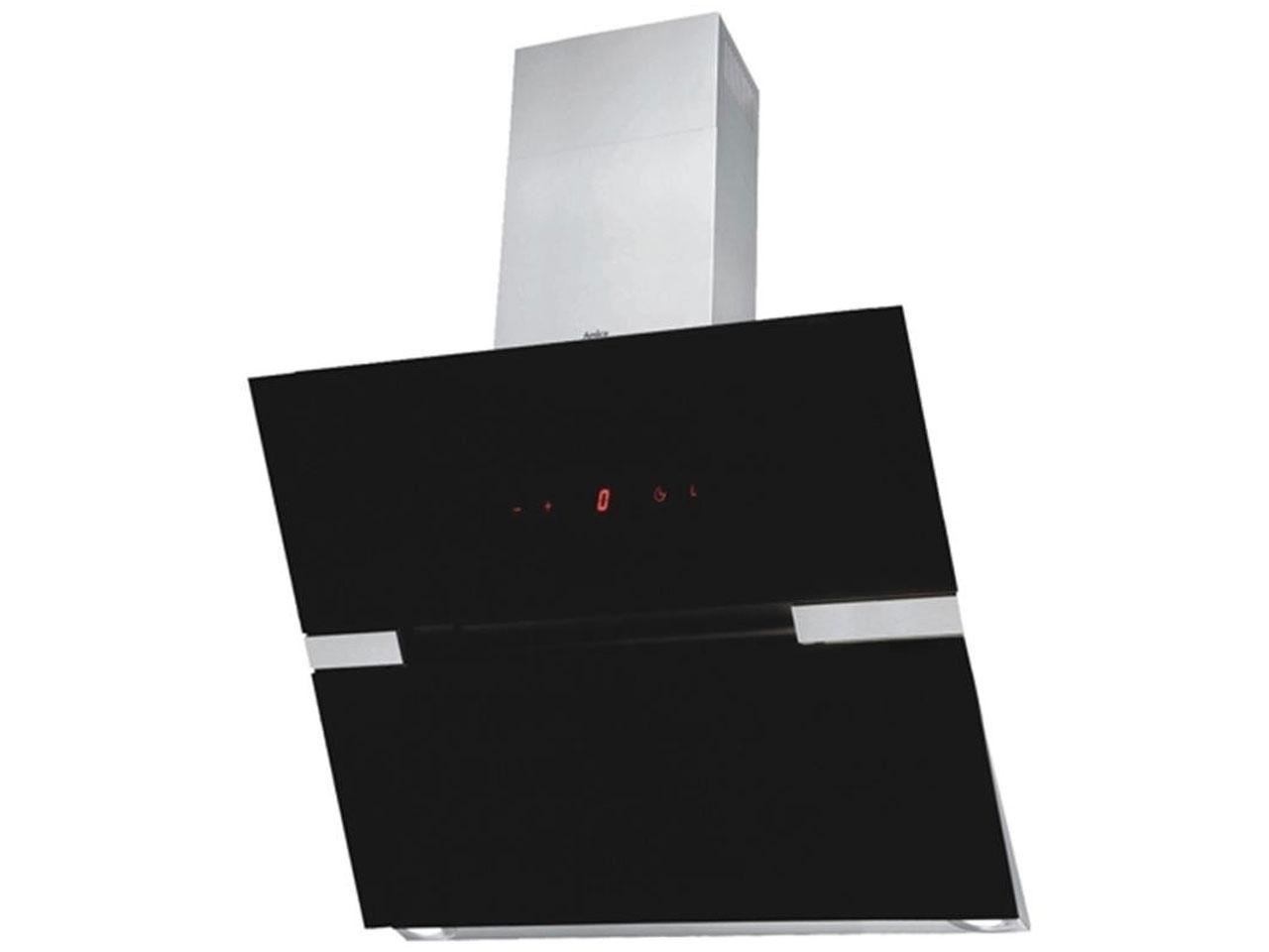 Odstavač par AMICA OKC 951 S + 300 Kč na dárky nebo další nákup | CHAT on-line podpora PO-NE do 23 h