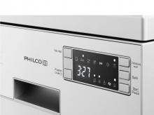 PHILCO PD 1142 X