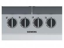 SIEMENS EC6A5HB90