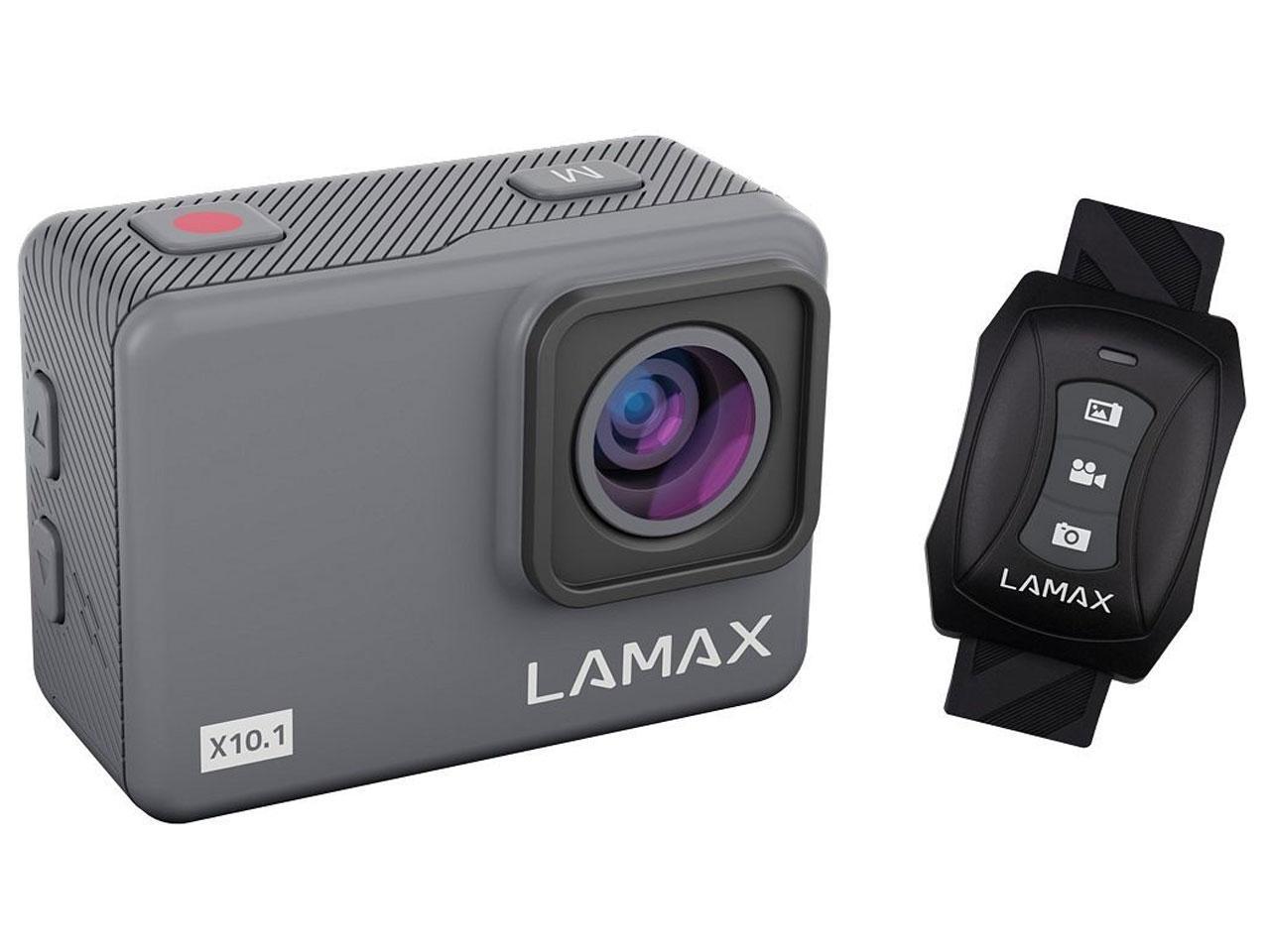 LAMAX X10.1 + 100 Kč na dárky nebo další nákup   CHAT on-line podpora PO-NE do 23 hodin!!