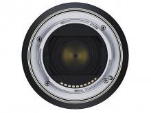 TAMRON 28-75 mm F/2.8 Di III RXD pro Sony E