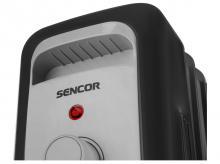 SENCOR SOH 3309BK