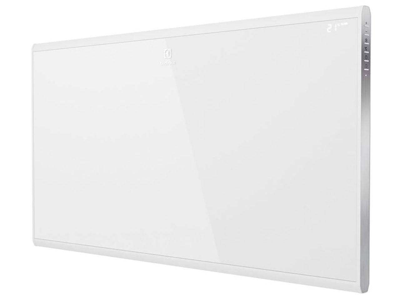 ELECTROLUX EG40W080 HeatPanel + 100 Kč na dárky nebo další nákup | CHAT on-line podpora PO-NE do 23