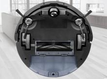 ECOVACS Deebot 605 RC