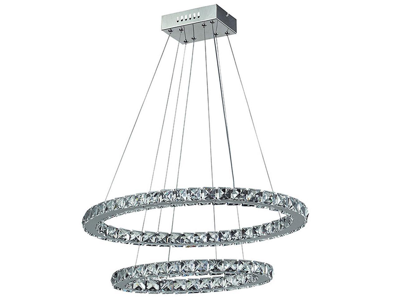 TWEEN LIGHT LED Crystal