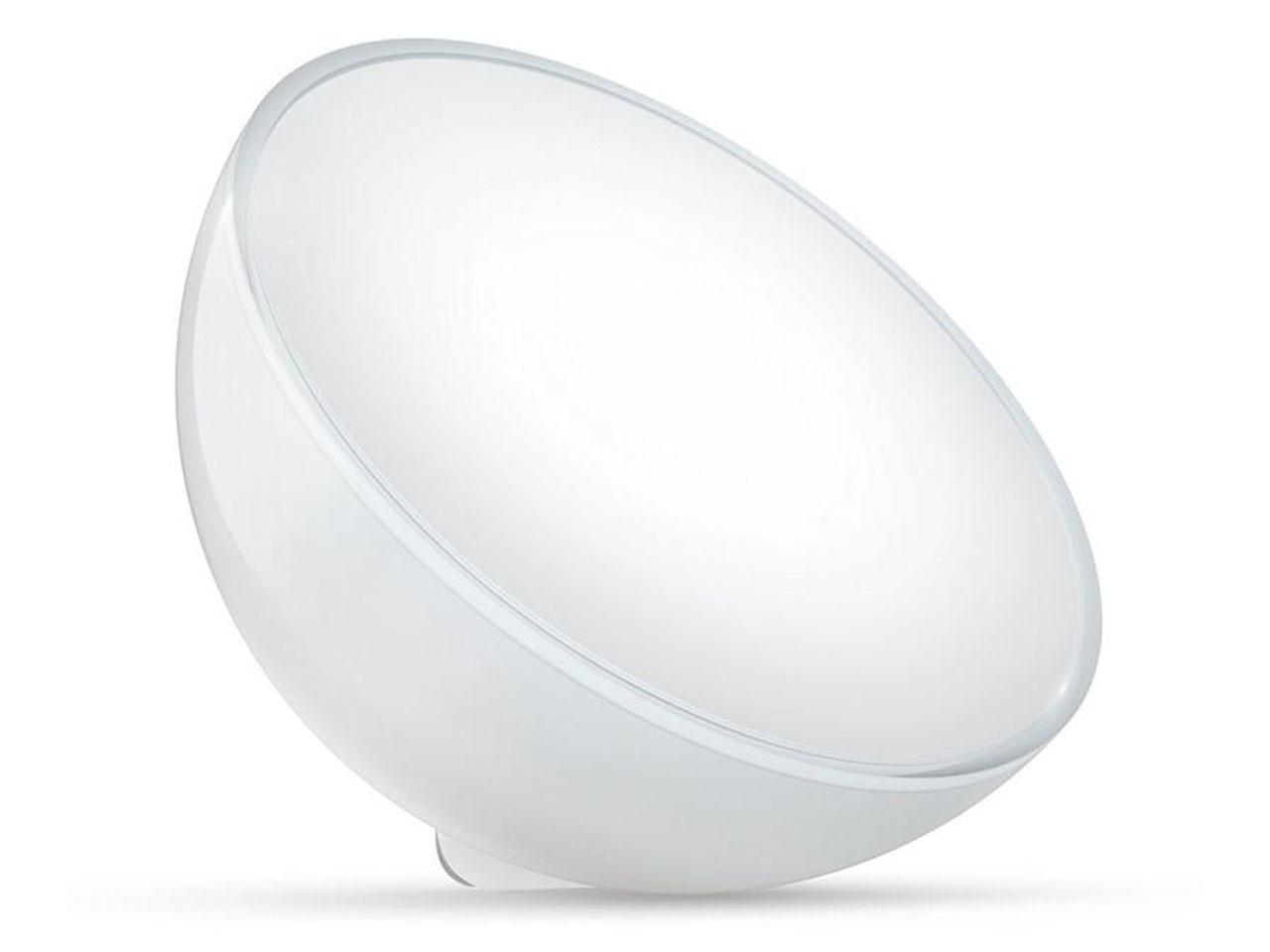 PHILIPS Hue Go 76020/31/P7