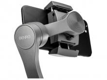 BENRO Phoneographer P1