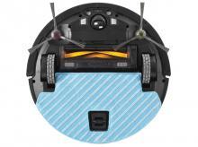 ECOVACS Deebot Pro 930
