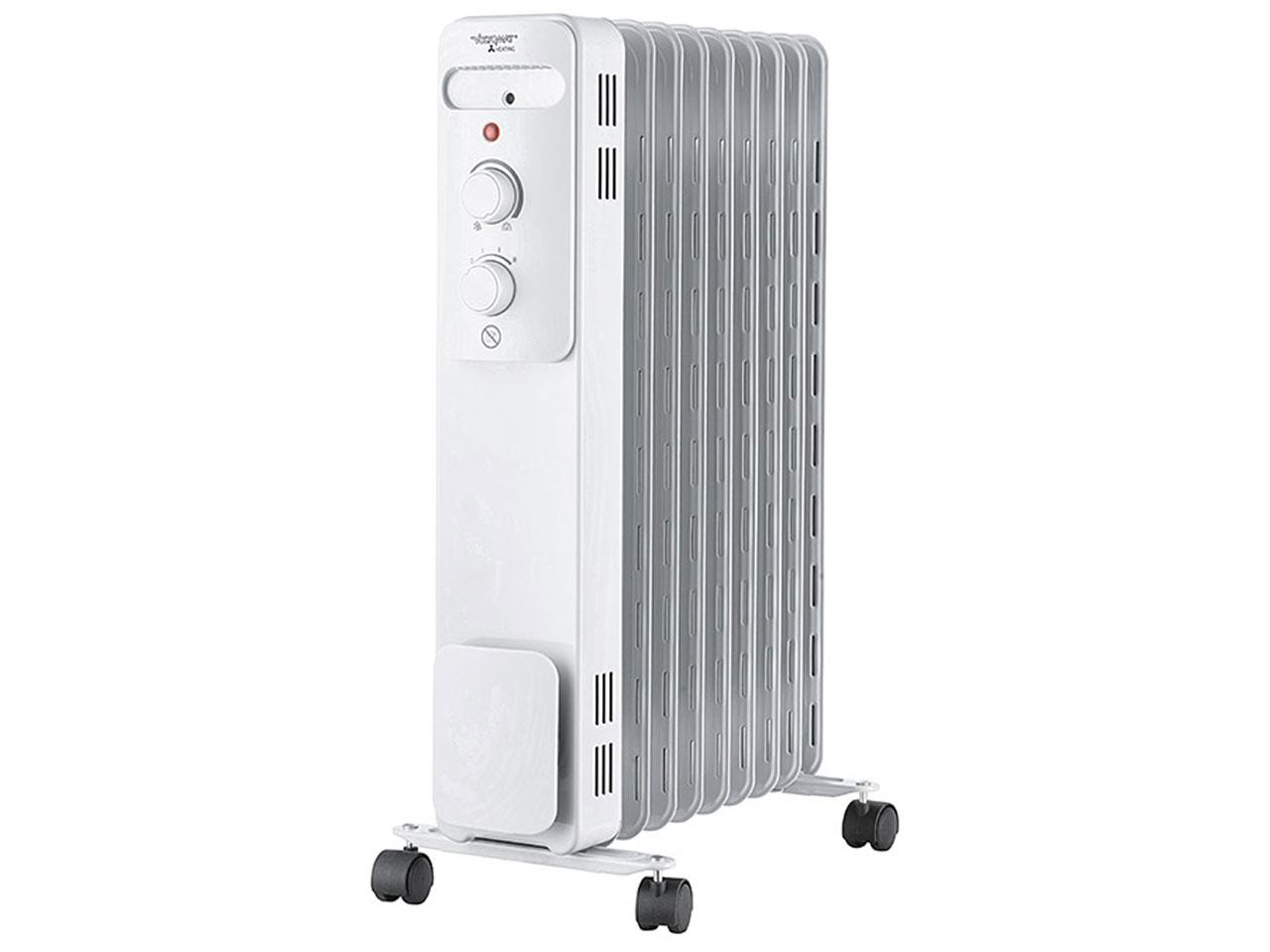 VOLTOMAT Heating 2000 W