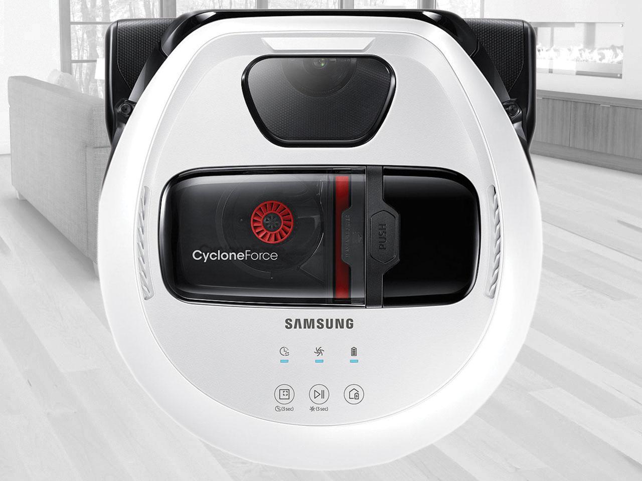 SAMSUNG VR1GM7010UW/EG
