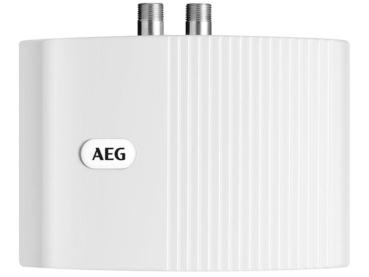 AEG MTH 350