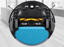 ECOVACS Deebot OZMO 950 + záruka 3 roky!