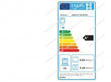 ELECTROLUX EOD6C71X