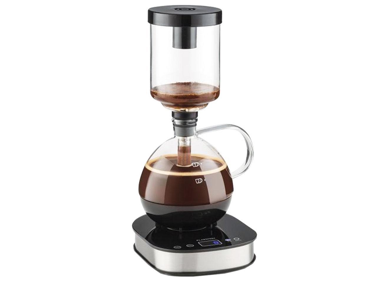 KLARSTEIN Coffee Maker + záruka 3 roky!