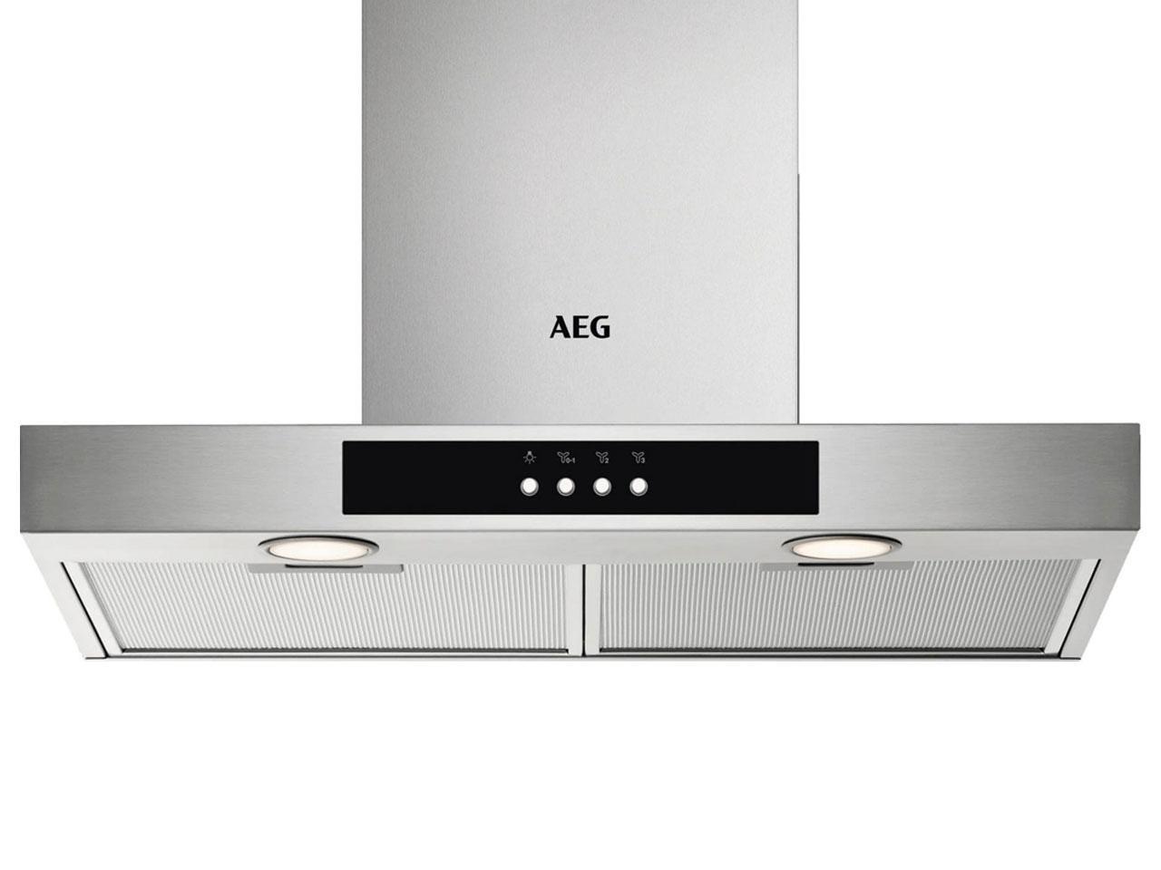 AEG DBB3651M