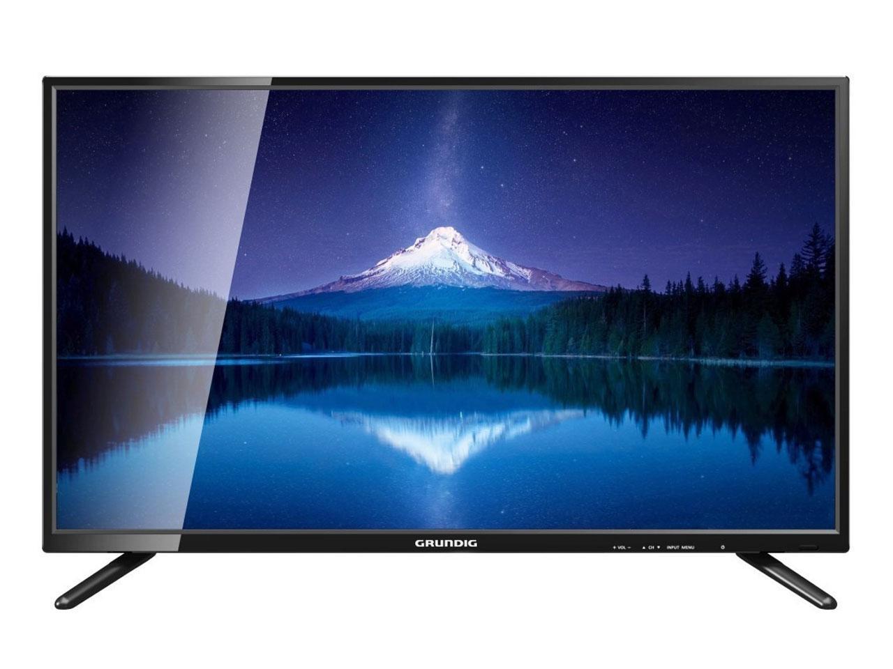 Televize GRUNDIG 32-GHB-600