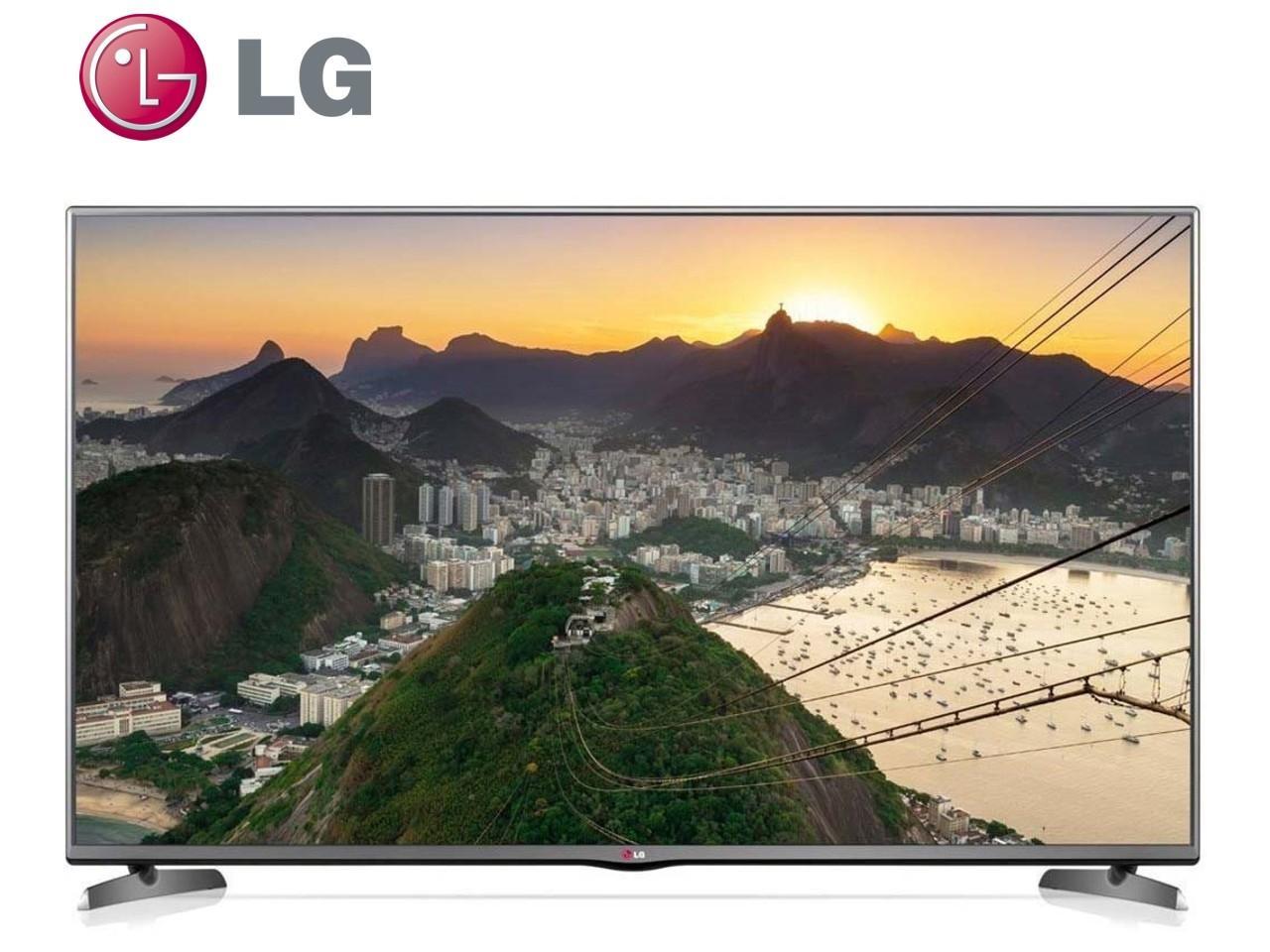 LG 42LB620V + 400 Kč na dárky nebo další nákup | CHAT on-line podpora PO-PÁ 8-22.00!!