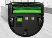 Robotický vysavač iRobot Roomba s9+ (s9558)