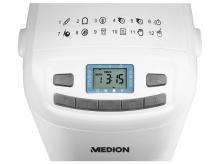 MEDION MD 18636