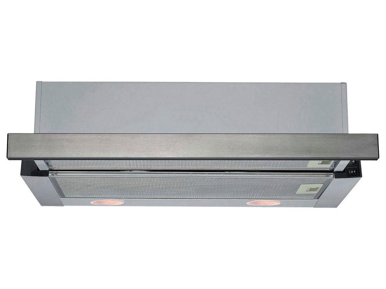 HANSEATIC SY-6002C-P3-C84-L32-600