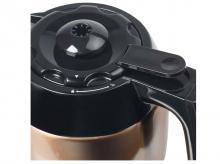 Překapávací kávovar BESTRON ACM1000CO