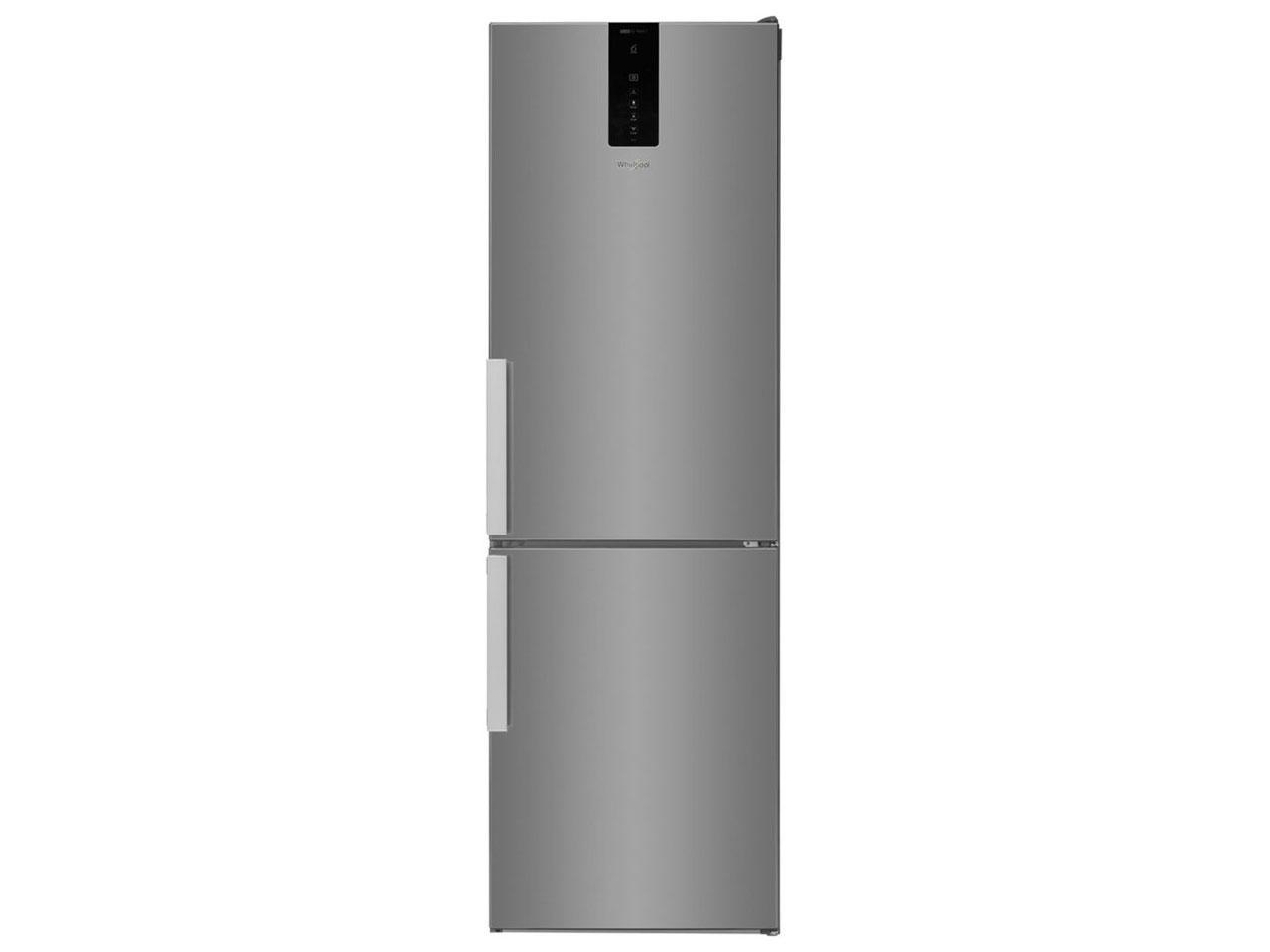 WHIRLPOOL W9 821D OX H 2 + 20 let záruka na kompresor!