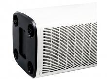 Čistička vzduchu HANSEATIC 30929457