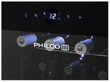 PHILCO PW 15 K