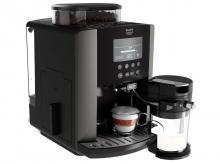 Automatický kávovar KRUPS EA819E10