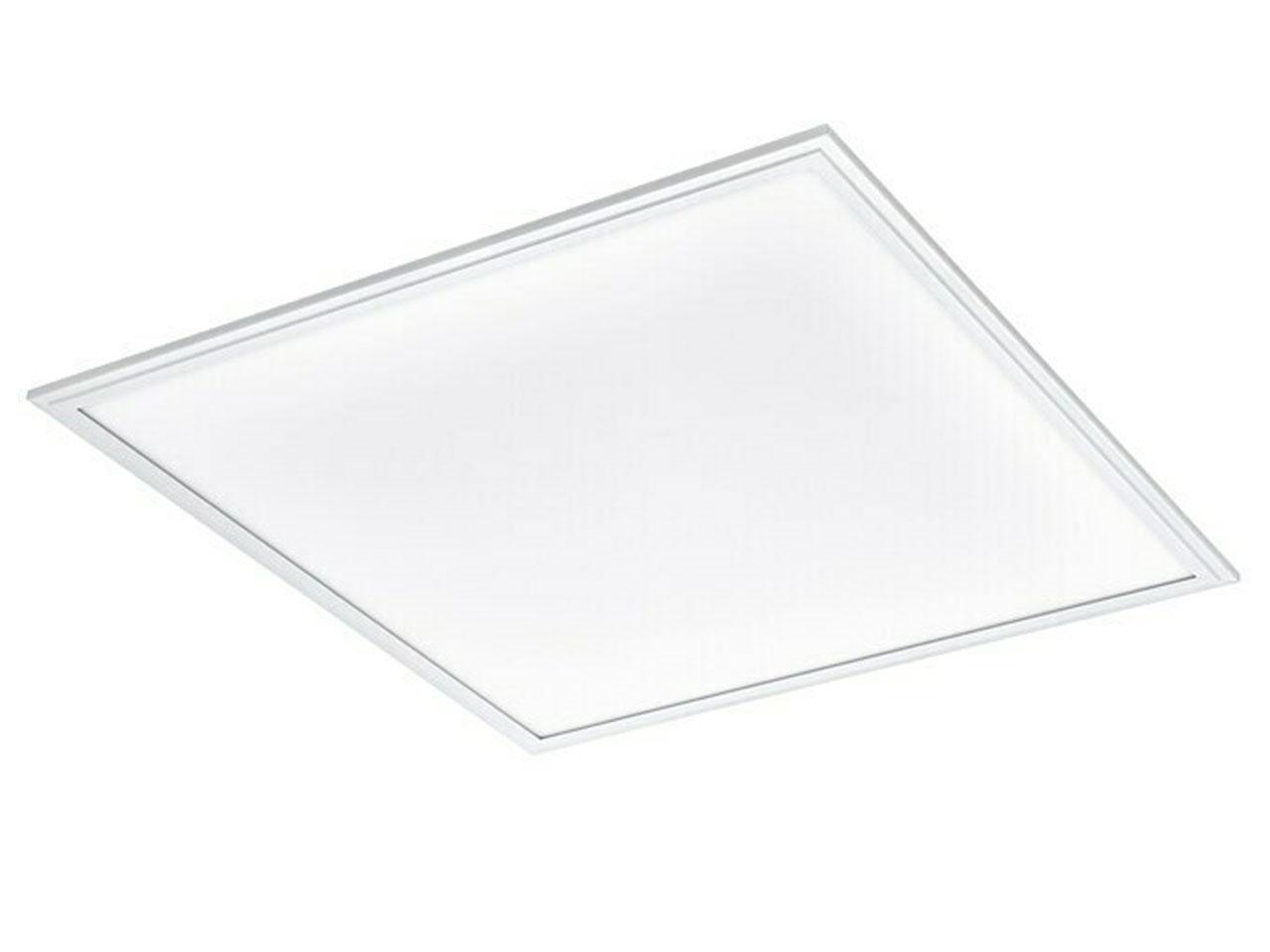 TWEEN LIGHT LED-Panel, 60 x 60 x 5 cm