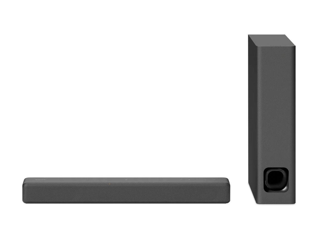 SONY HT-MT300 + 200 Kč na dárky nebo další nákup | CHAT on-line podpora PO-NE do 23 hodin!!