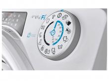 Automatická pračka CANDY RO 1486DWME/1-S + 11 let záruka na motor po registraci!