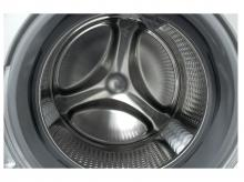 WHIRLPOOL AWG912S PRO
