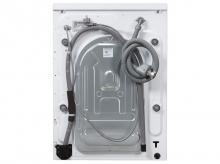 Automatická pračka SAMSUNG WW8NK52K0VW/EG + 5 let záruka na motor!
