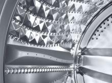 SAMSUNG WW9ET4543AE/EG + 5 let záruka na motor!