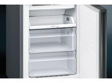 Chladnička SIEMENS KG36N2XEA + 10 let záruka na kompresor!