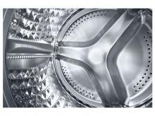 Automatická pračka SAMSUNG WW8ET4543AE/EG + 5 let záruka na motor!