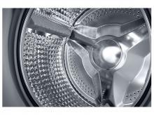 Pračka se sušičkou SAMSUNG WD8ET4049CE/EG + 5 let záruka na motor!