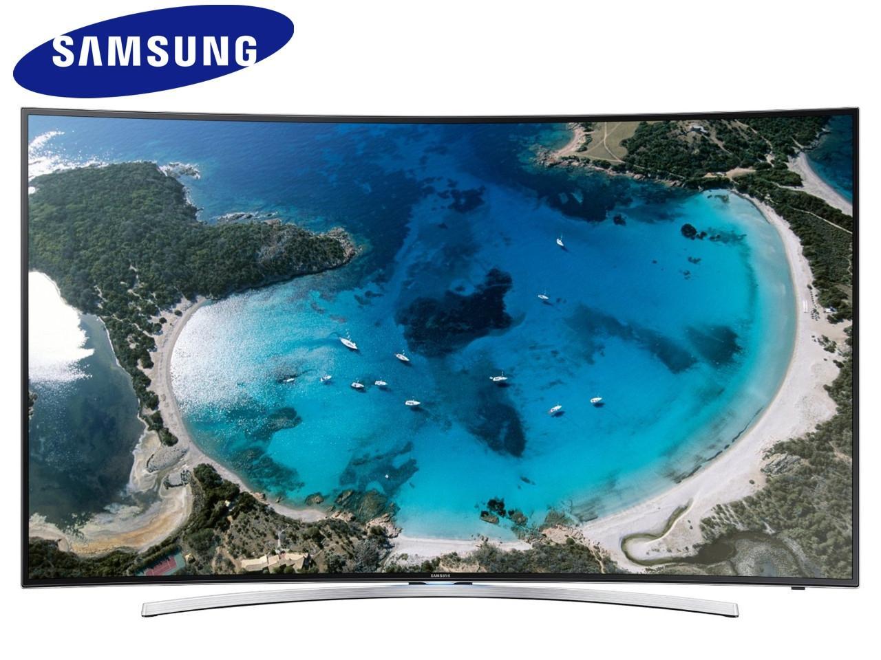 SAMSUNG UE65H8090 (ekv. model UE65H8000) + 2000 Kč na dárky nebo další nákup | CHAT on-line podpora PO-PÁ 8-22.00!!