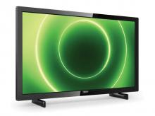 Televize PHILIPS 24PFS6805