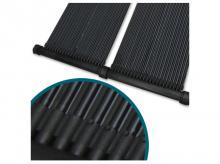 Solární ohřev bazénové vody OS s plochou 2,1 m2