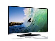 Televize GoGEN TVF 40284 + set-top box