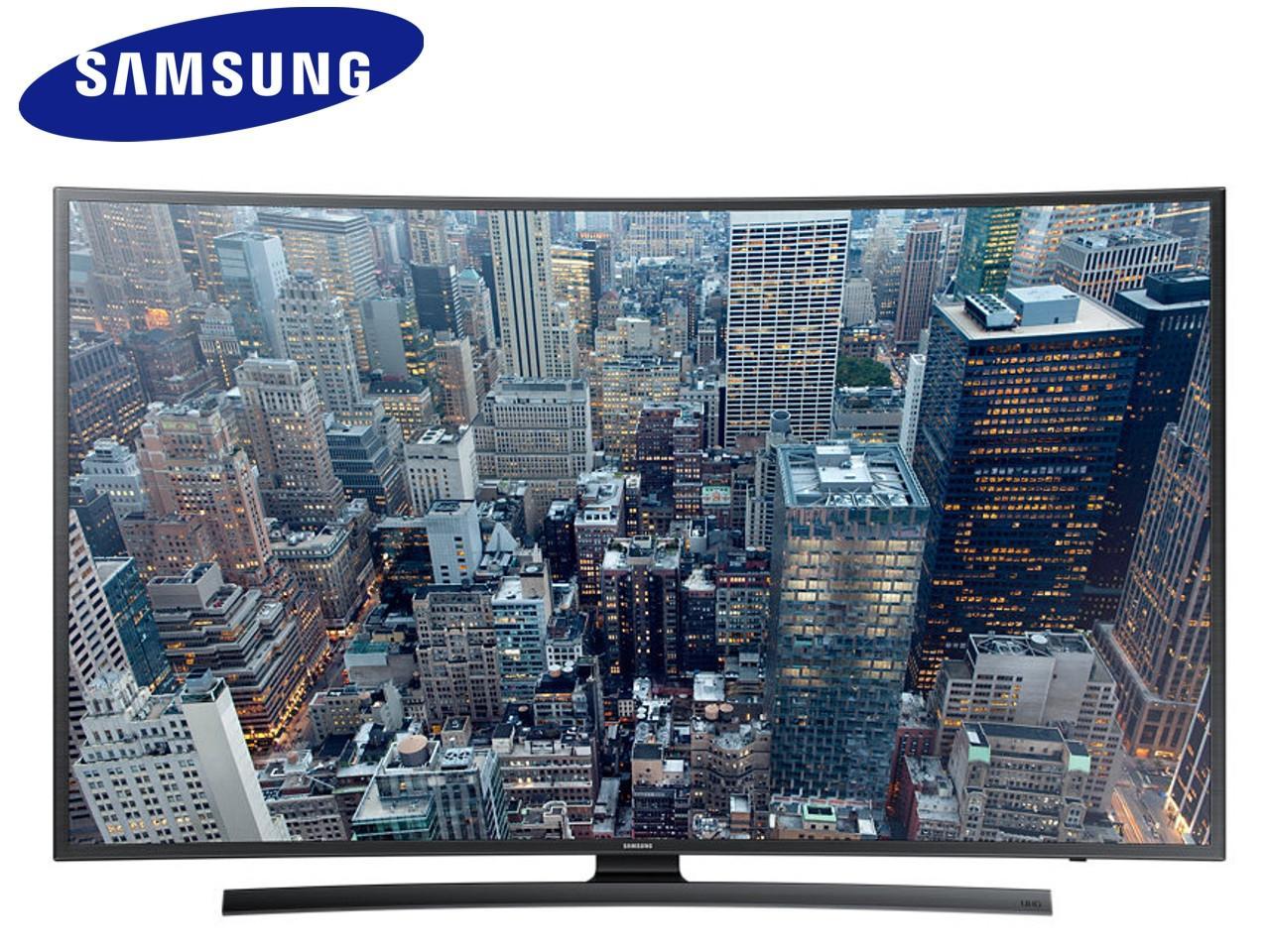 SAMSUNG UE48JU6550 (ekv. model UE48JU6572) + 700 Kč na dárky nebo další nákup | CHAT on-line podpora PO-PÁ 8-22.00!!
