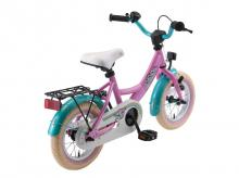 Dětské kolo BIKESTAR Premium 12